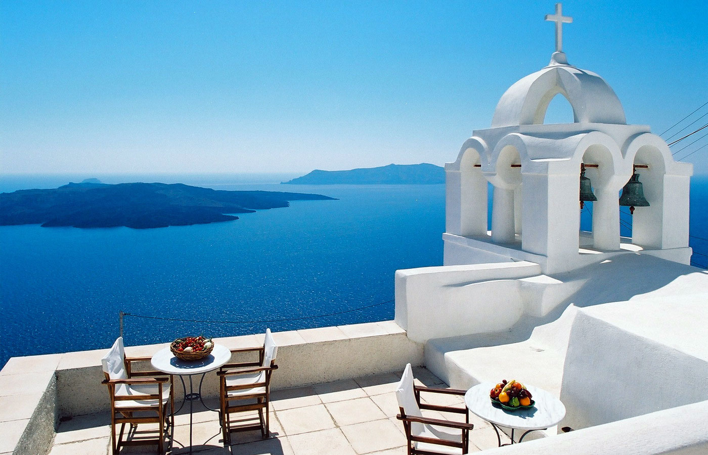 santorini-greece-photo-3